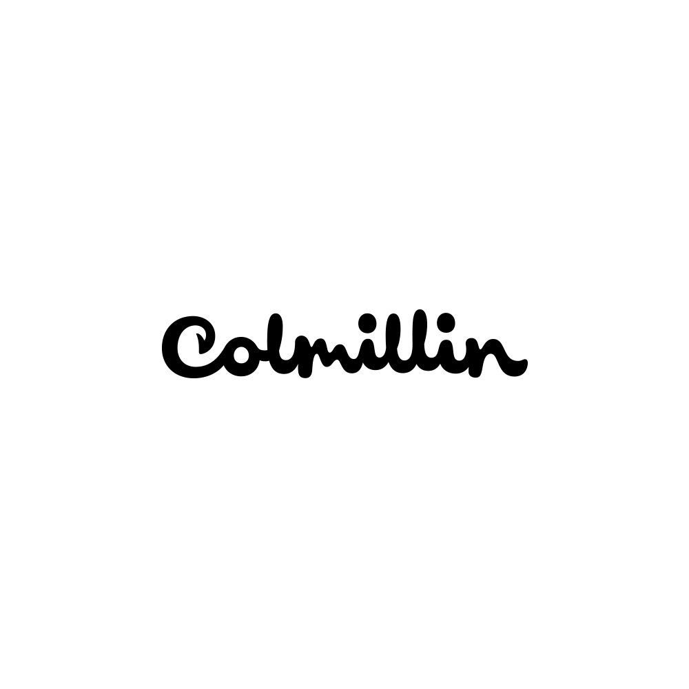 colmillin