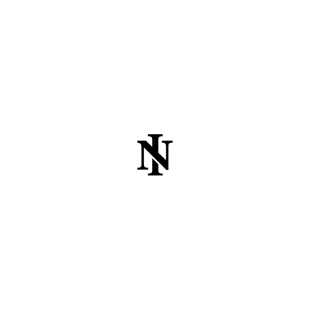 nirela
