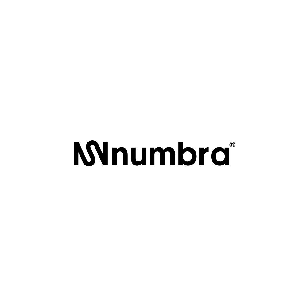 numbra