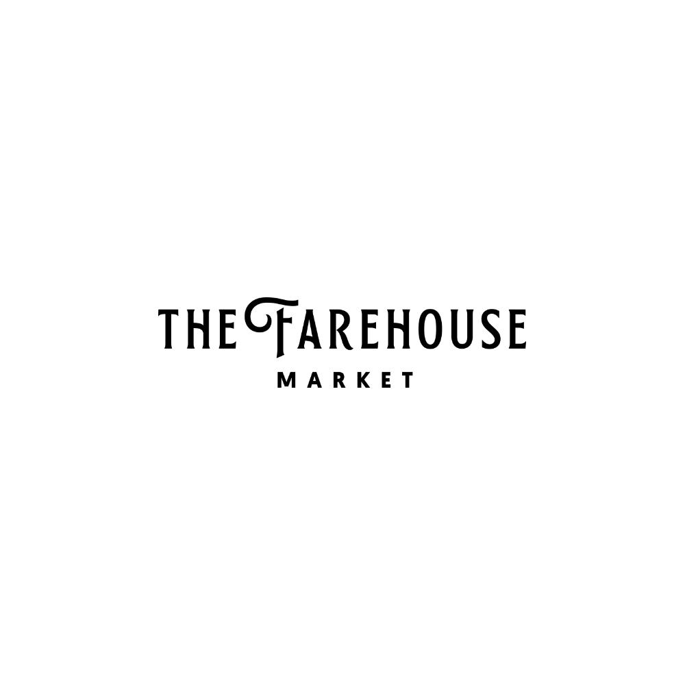 the farehouse