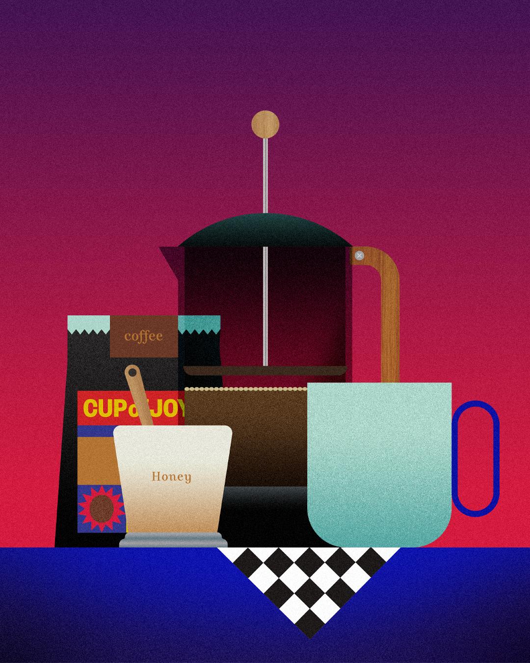 Coffee_Versiones